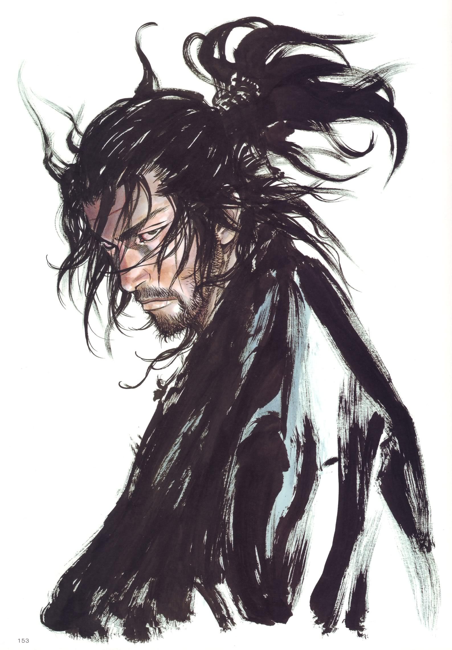 Miyamoto.Musashi.vagabond.full_.1610281.