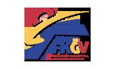 FKCV - Trofeo de Karate Vive el Deporte de Mislata