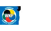 European Karate Federation