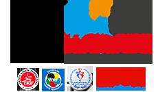 Campeonato de Europa de Karate 50 - Dos medallas de oro en kata individual